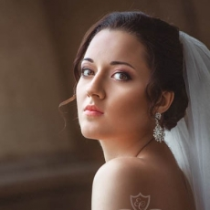 vergin-bridal-make-up