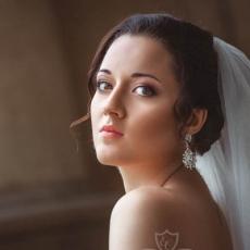 vergin-bridal-make-up