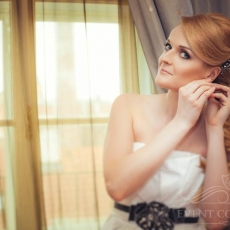 wedding-make-up-in-prague-ginger