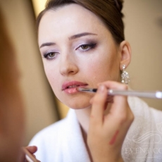 wedding-make-up-in-prague-mua-purple
