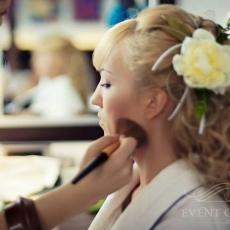 wedding-make-up-in-prague-mua