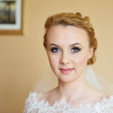 wedding-make-up-in-prague-smokey-eyes