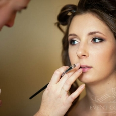 work-of-make-up-artist-in-prague