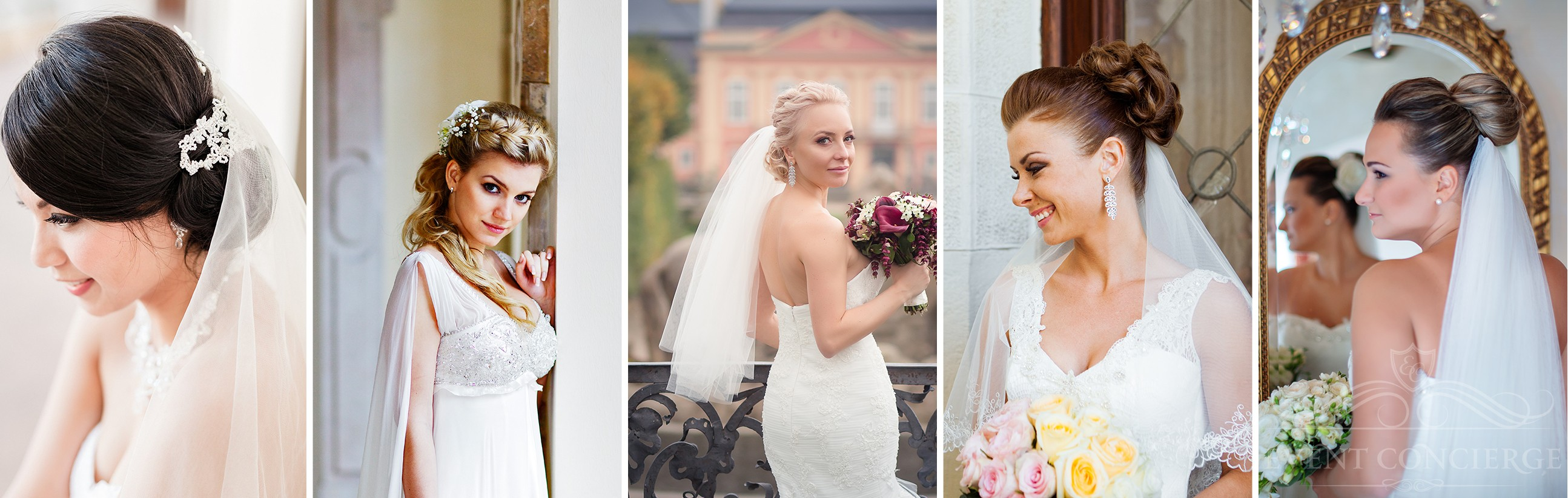wedding-bridal-hairstyle-hairdresser-in-Prague