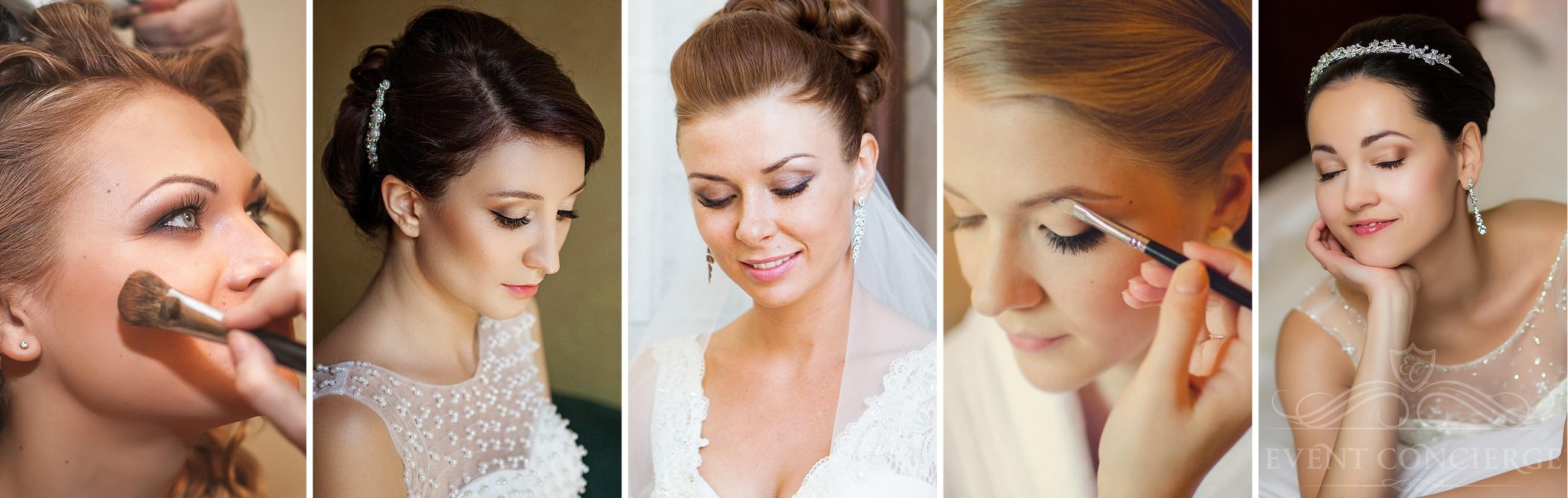 wedding-bridal-make-up-MUA-in-Prague