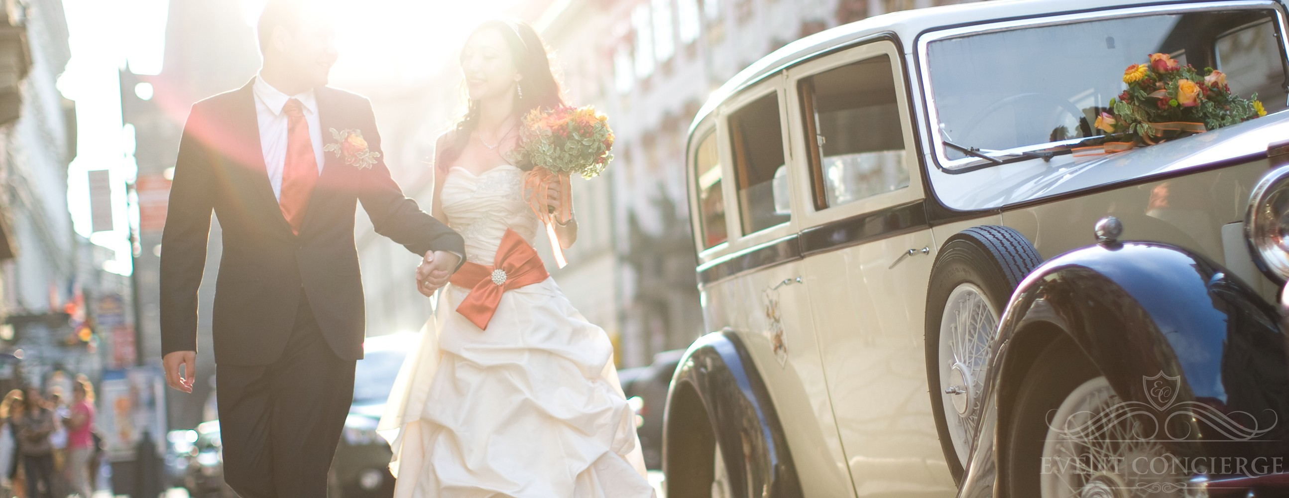 wedding-transfer-transportation-oldtimer-car-rental-in-Prague