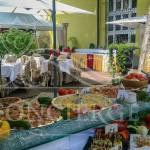 Alchymist-Grand-Hotel-and-Spa-garden-reception