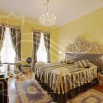 Alchymist-Grand-hotel-Spa-deluxe-room-twin