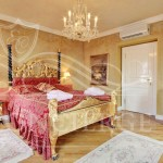 Alchymist-Grand-hotel-Spa-imperial-suite-bedroom