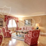 Alchymist-Grand-hotel-Spa-imperial-suite-living-room