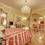 Alchymist-Grand-hotel-Spa-junior-suite