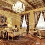 Alchymist-Grand-hotel-Spa-junior-suite-Prague