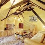 Alchymist-Grand-hotel-Spa-royal-suite-living-room-Prague