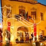 Alchymist-Grand-hotel-and-spa-entrance
