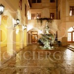 Alchymist-Grand-hotel-and-spa-fontain