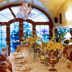Aquarius-Alchymist-Grand-Hotel-and-Spa-arrangement-wedding
