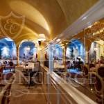 Aquarius-restaurant-Alchymist-Grand-Hotel-and-Spa