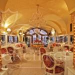 Aquarius-restaurant-Prague
