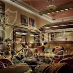 Art-Deco-Imperial-Hotel_lobby