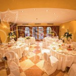 Crystal-ballroom-Alchymist-Grand-Hotel-and-Spa
