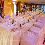 Crystal-ballroom-Alchymist-Grand-Hotel-and-Spa-table-i-shape