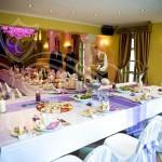 Crystal-ballroom-Alchymist-Grand-Hotel-and-Spa-table-of-t-shape