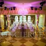 Crystal-ballroom-Alchymist-Grand-Hotel-and-Spa-table-t-shape