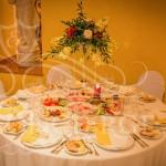Crystal-ballroom-for-wedding-banquet