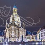 Dresden-excurion