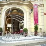Entrance-to-Alchymist-Grand-hotel-Spa
