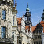 Excurison-to-Dresden-city-tour
