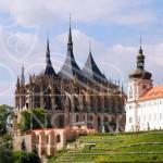 Excursion-to-Kutna-Hora-and-castle-Cesky_Sternberg