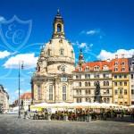 Exkursija-v-Dresden