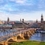 Exkursija-v-Dresden-iz-Pragi