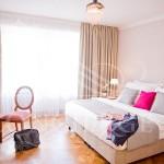 Golden-Key-Hotel-Executive-apartment