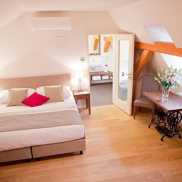 Golden-Key-Hotel-Junior-Apartment
