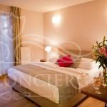 Golden-Key-Hotel-Prague-Deluxe-room