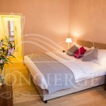 Golden-Key-Hotel-Prague-Superior-room