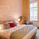 Golden-Key-Hotel-Superior-room
