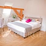 Golden-Key-Hotel-deluxe-room-prague
