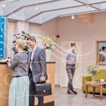 Golden-Key-Hotel-reception