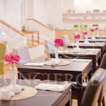 Golden-Key-Hotel-restaurant