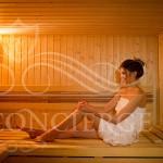 Golden-Key-Hotel-sauna