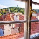 Golden-Key-Hotel-window-view