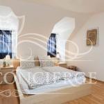 Happy-Prague-Apartments-bedroom