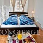 Happy-Prague-Apartments-cosy-bedroom