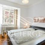 Happy-Prague-Apartments-double-bedroom