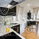 Happy-Prague-Apartments-kintchen-sofa