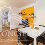 Happy-Prague-Apartments-living-room