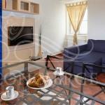 Happy-Prague-Apartments-living-room-sofa